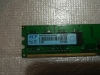 NCP DDR2 512mb